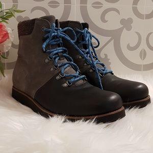 UGG Shoes - Men's Treadlite UGG Boots